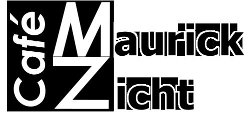 Café Maurickzicht