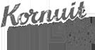 Kornuit_logo