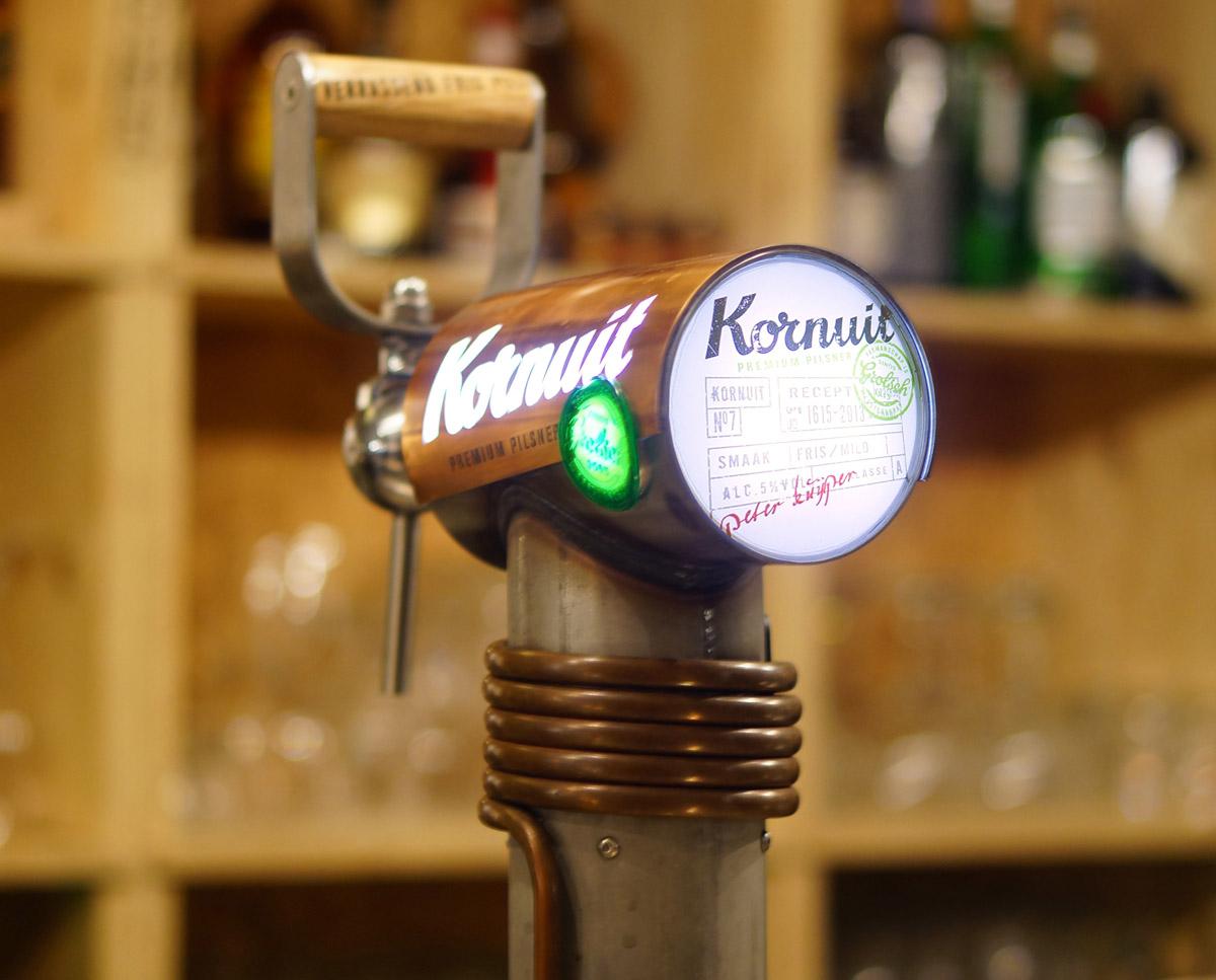 mz-Kornuit-tap